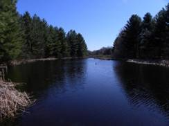 Image for Otter Lake County Park